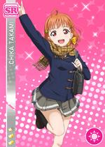 Chika1062