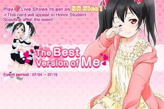 TheBestVersionOfMe EventSplash