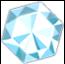 Token Diamond