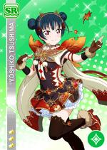 Yoshiko1356+