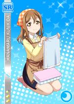 Hanamaru1191