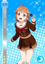 Chika1441