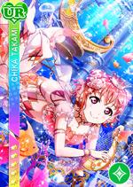 Chika1646+