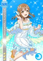 Hanamaru1400+