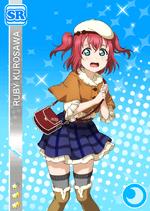 Ruby1326