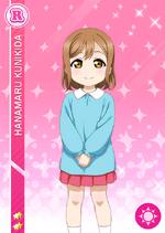 Hanamaru1531+