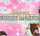 Score Match Round 4