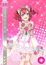 Ruby1597+
