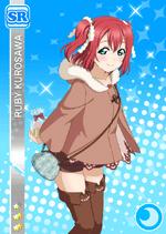 Ruby1147