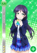Nozomi489+