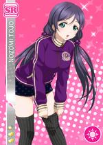 Nozomi163