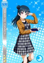 Yoshiko1020