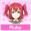 RubyIcon