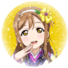 Hanamaru icon
