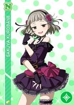 Sakuya1145+