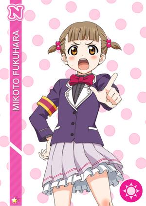 Mikoto89