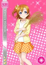 Honoka1009