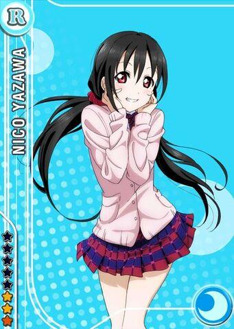 File:Nico cool r.jpg