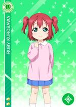 Ruby1533+