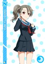 Yumi1122