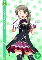 Yuuka1111+