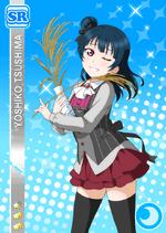 Yoshiko1286