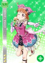 Chika1248+