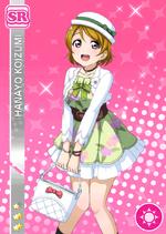 Hanayo1126