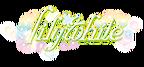 Lilywhiteicon