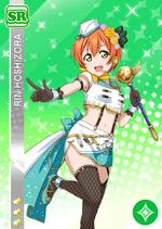 Rin1505+