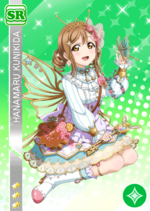 Hanamaru1281+