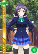 Nozomi943