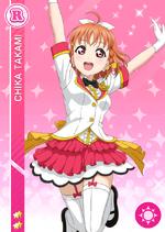 Chika1432+