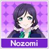 NozomiIcon