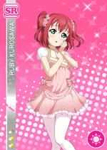 Ruby1597