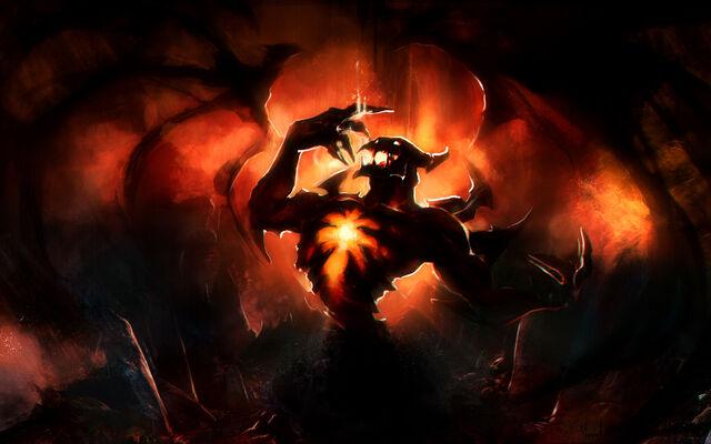 File:Xan demon.jpg