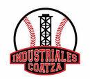 Industriales de Coatzacoalcos