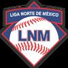 LNMlogo