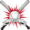 LBNClogo