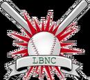 Liga Norte de Coahuila
