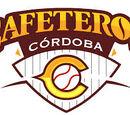 Cafeteros de Córdoba