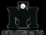 Industriales de Monterrey