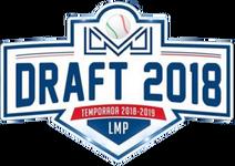 LMPDraft18Logo