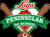 Liga Peninsular