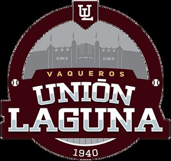 Vaqueros Unión