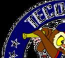 Tecolotes de Nuevo Laredo
