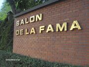 SalondelaFama
