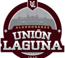 Algodoneros del Unión Laguna