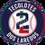 T2L17logo
