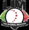 LIMlogo